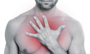 Основные симптомы и лечение микоза пищевода
