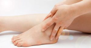 Почему при заболеваниях печени начинает страдать кожа