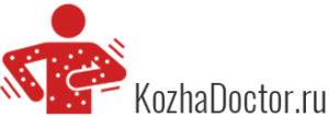 Кожный доктор | KozhaDoctor онлайн